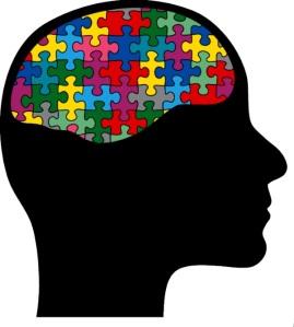 brain-2 Resized
