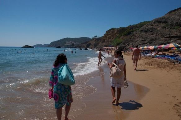Ibiza1 Resized