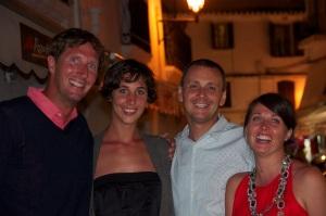 Ibiza2 Resized