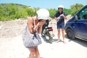 Ibiza3 Resized