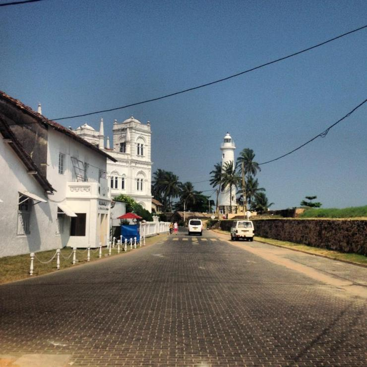 Galle2