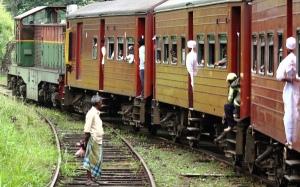 treno antico Resized