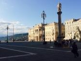 Trieste_02 Resized