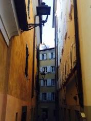 Trieste_04 Resized