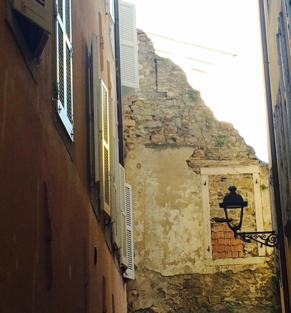 Trieste_08 Resized