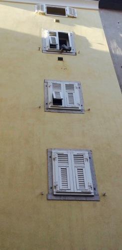 Trieste_10 Resized