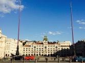 Trieste_11 Resized