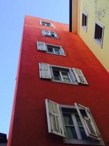 Trieste_13 Resized