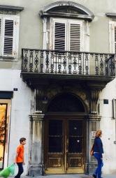 Trieste_15 Resized